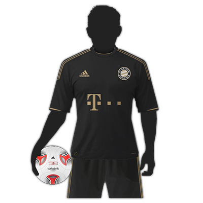 Bayern%20(2)