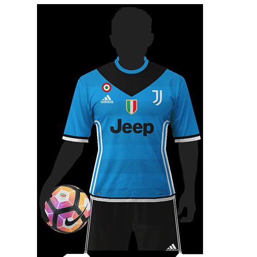 Juventus%20(2)