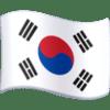 :southkorea: