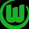 :worlfsburg: