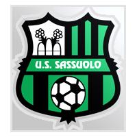 US Sassuolo 200x200, 100%
