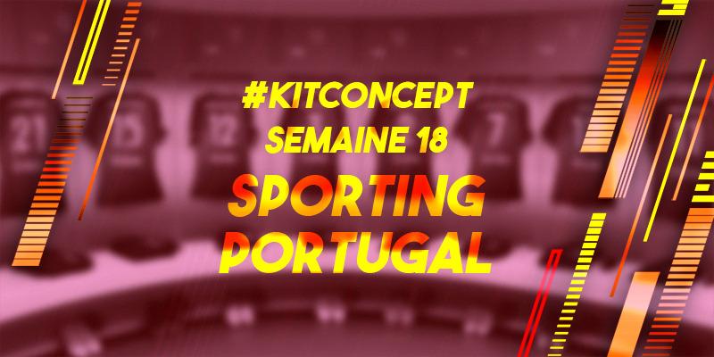 18_sporting