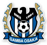 GAMBAOSAKA