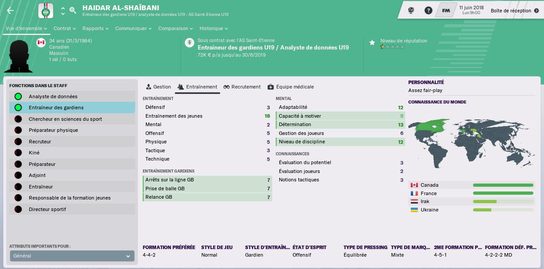 %20Al-Sha%C3%AFbani