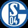 :schalke: