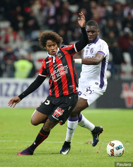 nice_midfielder_vincent_marcel_493322