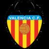 :valencia:
