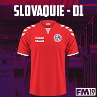 slovaquie1