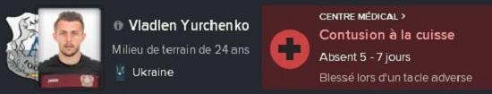 Blessure%20Yurchenko