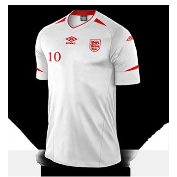 Angleterre_rouge