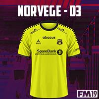 norvege3