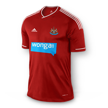 newcastle_away