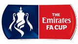 fa-cup-logo-png-6