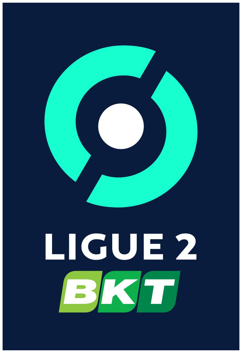 langfr-800px-Logo_Ligue_2_BKT_2020.svg