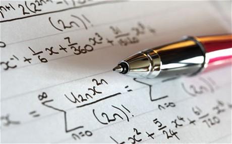 cours-de-maths-a-paris