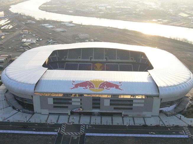 Red-Bulls-Arena