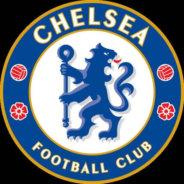 600px-Logo_Chelsea.svg