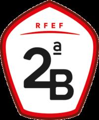 200px-Segunda_B_logo