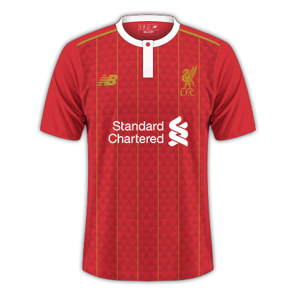 Liverpool_1
