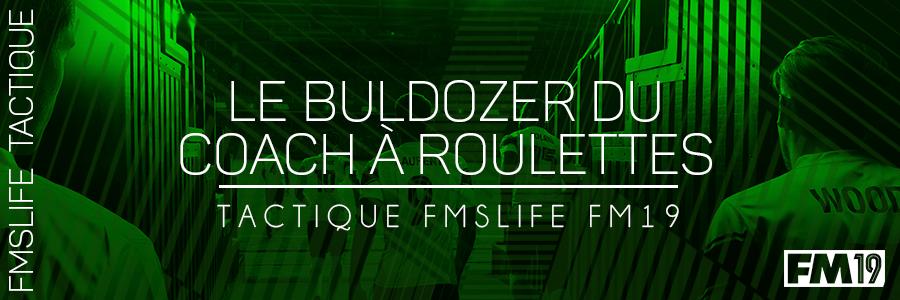 buldozerLife