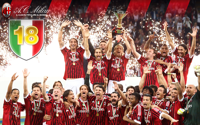 champions_wallpaper