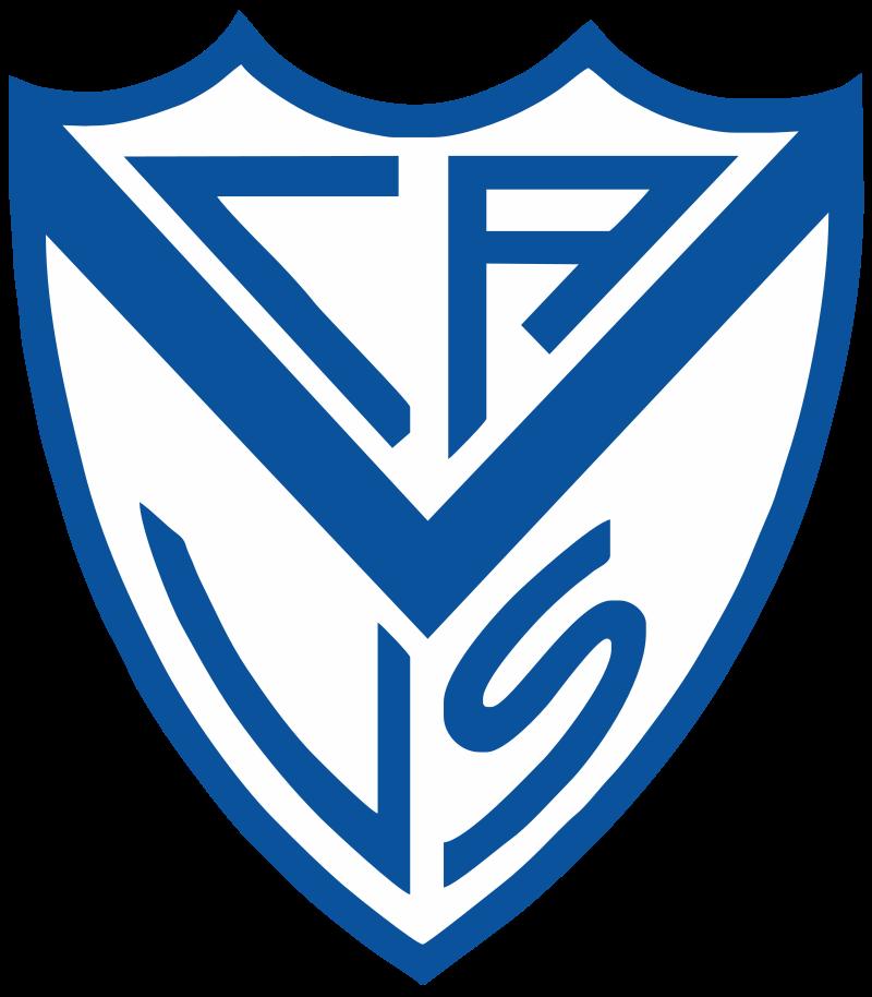 langfr-800px-Escudo_del_Club_Atlético_Vélez_Sarsfield.svg