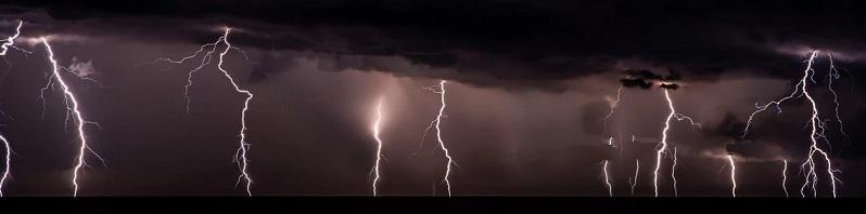 0 storm