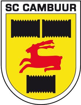 SC_Cambuur_logo