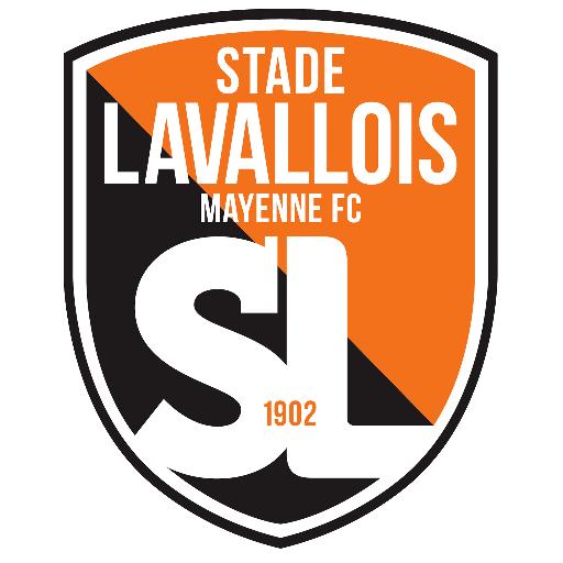 Stade_lavallois_logo_2015