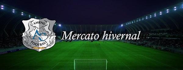 Mercato%20hivernal