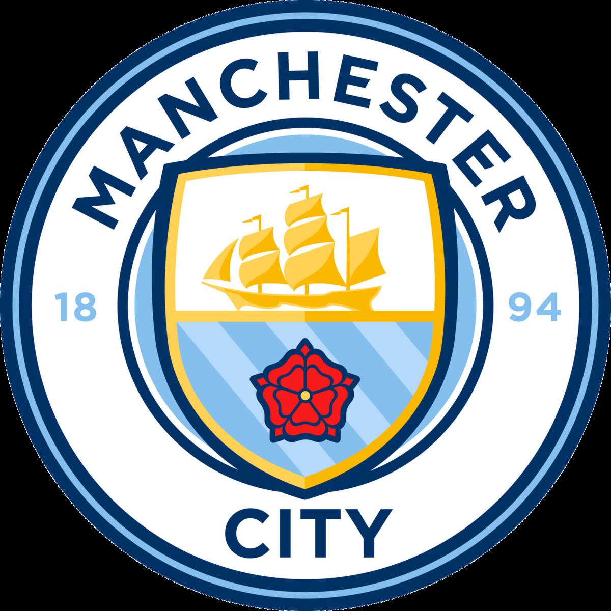 Manchester_City_2016