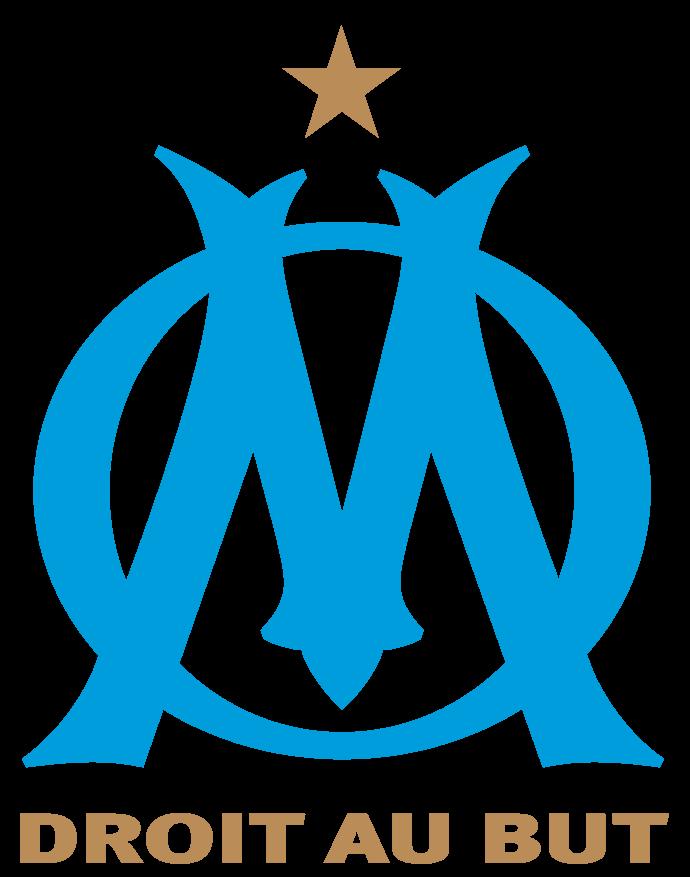 Logo_Olympique_de_Marseille