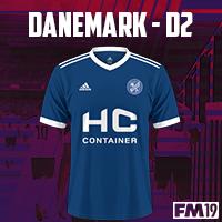 danemark2