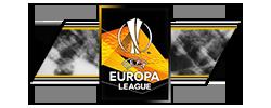 europa%20league