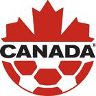 CanadaSoccer