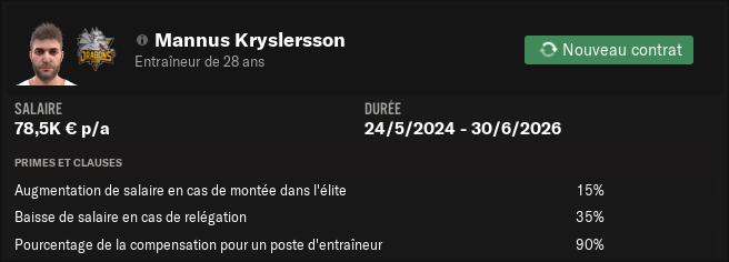 Mannus-Kryslersson_--Bo%C3%AEte-de-r%C3%A9ception-2