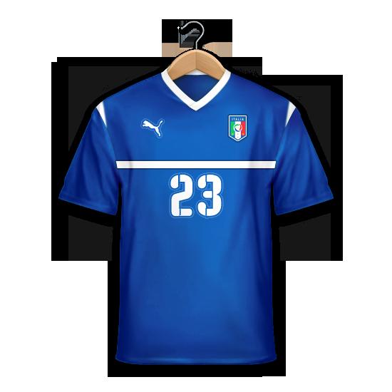 italie_home
