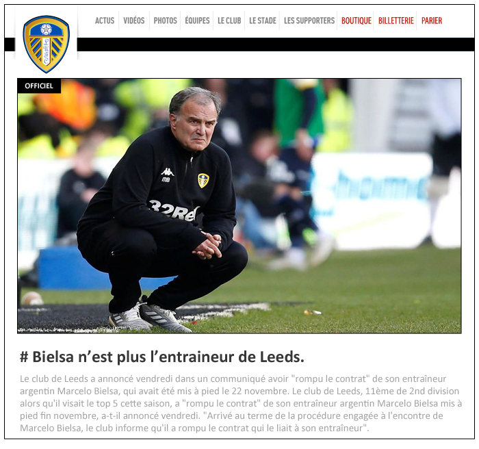 36%20-%20LEEDS%20-%20SITE%20OFFICIEL%20-%20BIELSA%20LIMOGE