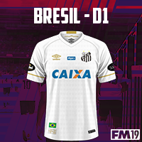 bresil1
