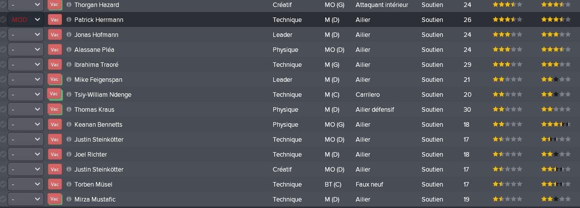 Borussia%20M%C3%B6nchengladbach_%20Joueurs%20Joueurs-8