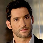 tom-ellis-lucifer-8ce4937