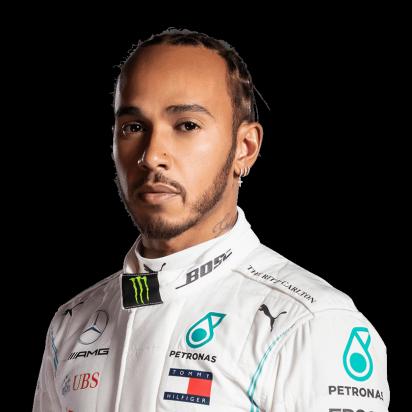 02.Hamilton