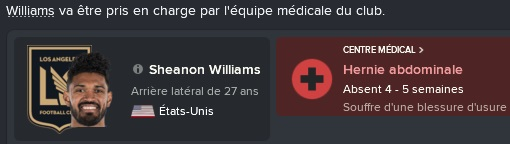 1%20williams%20bless%C3%A9