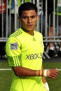 200px-Fredy_Montero_Seattle_Sounders_2011