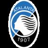 :atalanta: