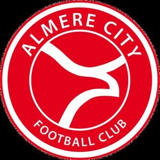 Almere_City_FC_logo