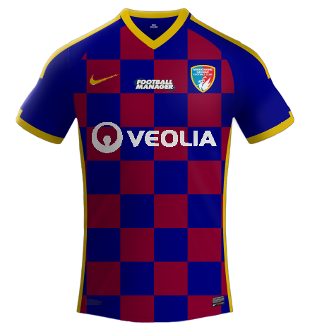 Maillot%20MGFC%20domicile