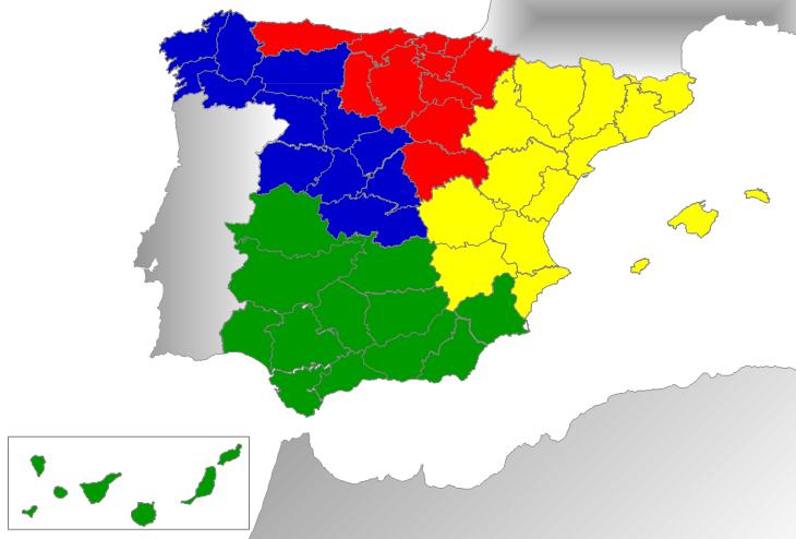 Grupos_de_Segunda_B_en_la_temporada_2017-18