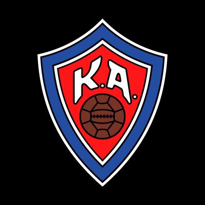 ka-akureyri-vector-logo