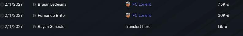 transferts%20entrants